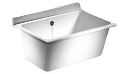 Ausgussbecken Waschtröge Und Zubehör Spülbecken Küchenspüle
