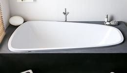 Singlebath
