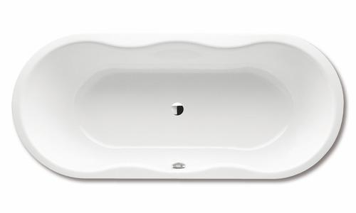 kaldewei badewanne design in bad. Black Bedroom Furniture Sets. Home Design Ideas