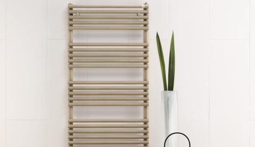 zehnder wohlig warm und einfach sch n design in bad. Black Bedroom Furniture Sets. Home Design Ideas