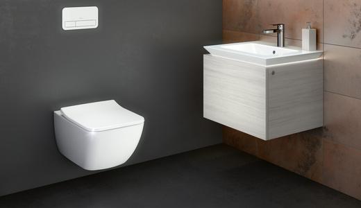 villeroy boch design in bad. Black Bedroom Furniture Sets. Home Design Ideas