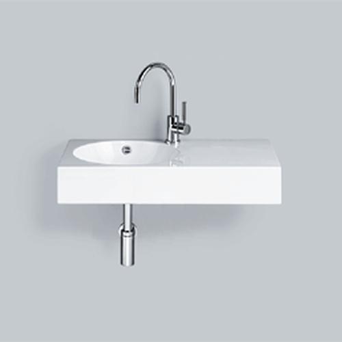 Waschtisch MC800H.L