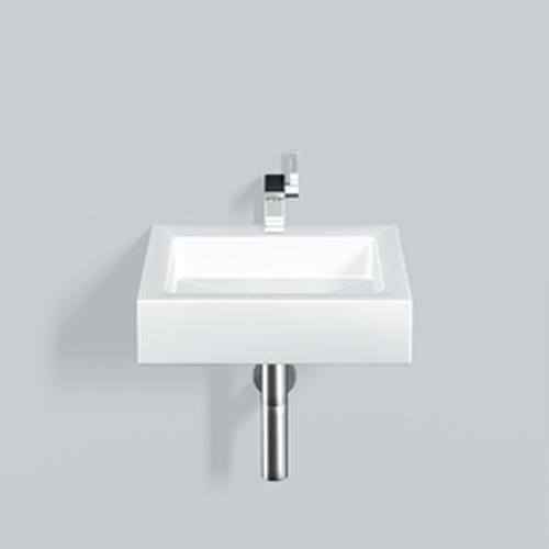 Waschtisch QS450H