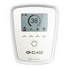 Clage-1