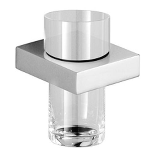 MEM Glashalter Wandmodell 8,5 cm
