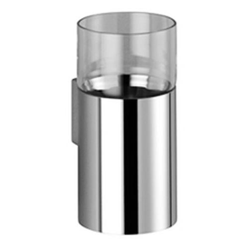 Meta.02 Glashalter Wandmodell 11 cm