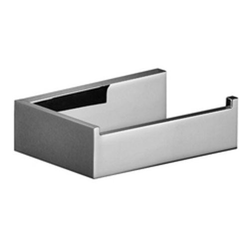 MEM Papierrollenhalter ohne Deckel 8,5 cm