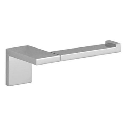 Symetrics Papierrollenhalter ohne Deckel 9 cm