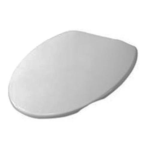 Duravit Starck 1 Urinaldeckel weiß 006591