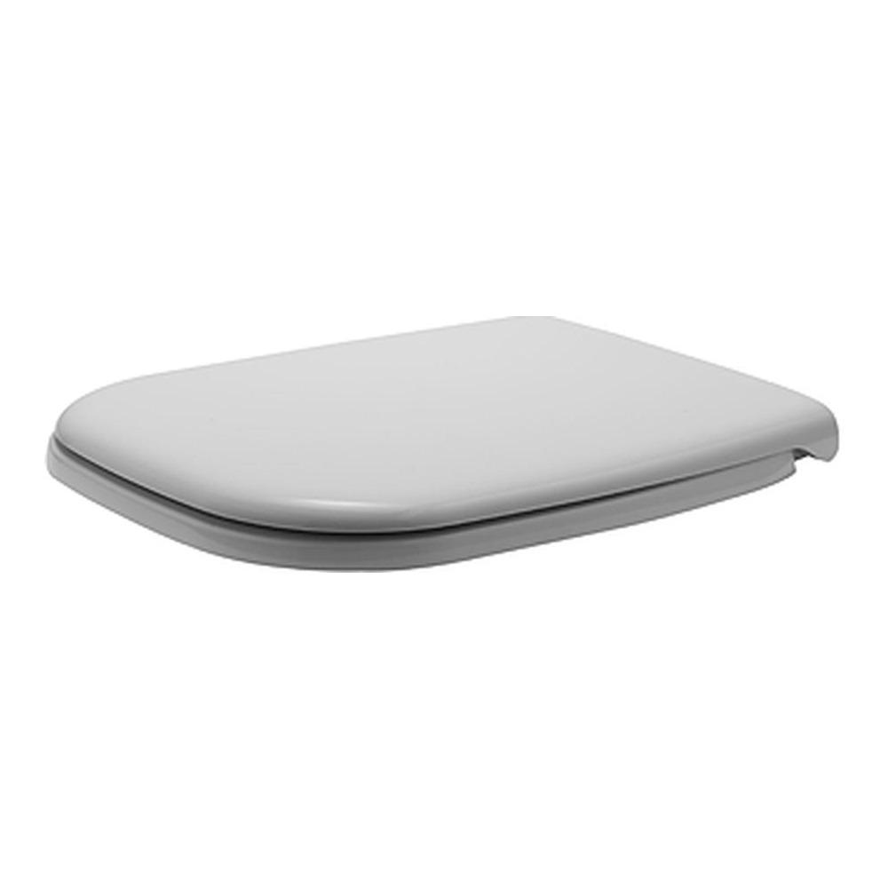 duravit duravit d code wc sitz compact mit softclose. Black Bedroom Furniture Sets. Home Design Ideas