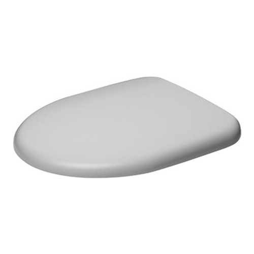 Architec WC-Sitz ohne SoftClose 006961