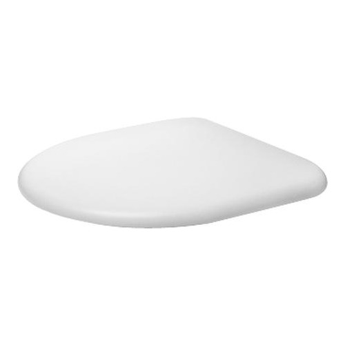 Architec WC-Sitz mit SoftClose 006969
