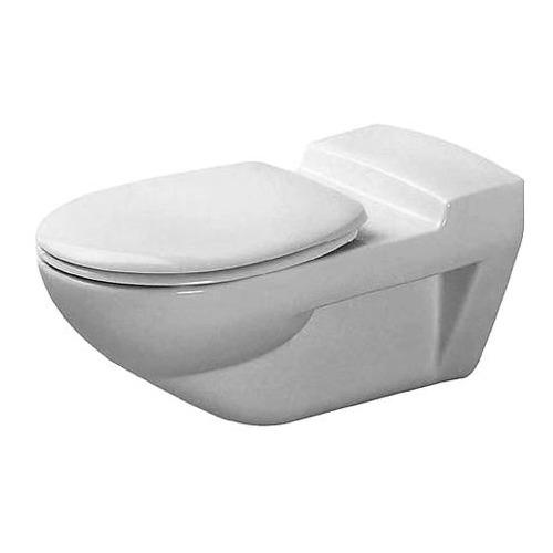 Architec Wand-WC Tiefspüler Ausladung 70 cm 019009