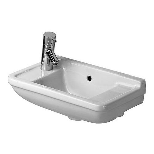Starck 3 Handwaschbecken 500 mm 0751500