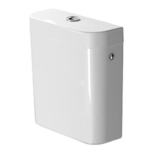 Darling New Spülkasten mit Dual-Flush-Innengarnitur 6 Liter 093100
