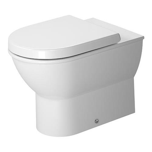 Darling New Stand-WC Tiefspüler 570 mm 213909