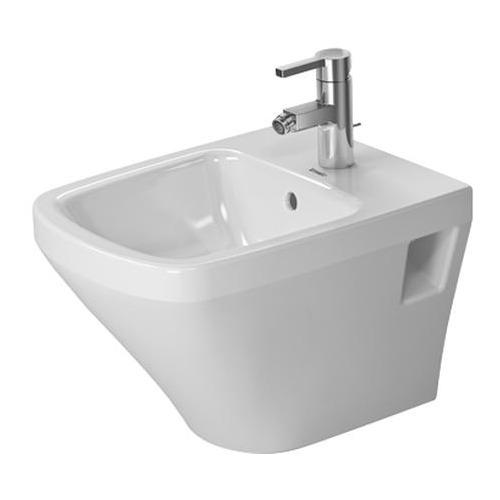 DuraStyle Wand-Bidet Compact weiß 480 mm 228515