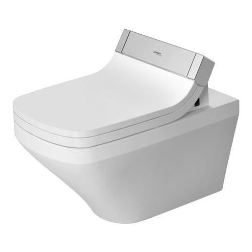 DuraStyle Wand-WC 620 mm Tiefspüler für Sensowash 252759