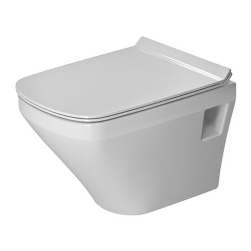 DuraStyle Wand-WC Tiefspüler Compact 480 mm 253909
