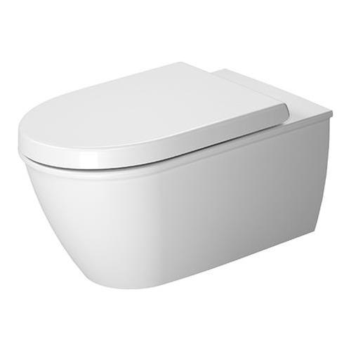 Darling New Wand-WC Tiefspüler Ausladung 620 mm 254409