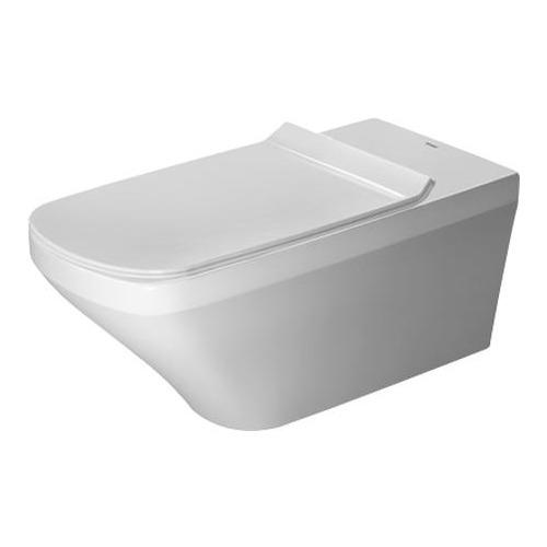 Durastyle Wand-WC Vital 700 mm ohne rimless 255909