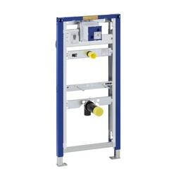Duofix Urinal Universal 112-130 cm