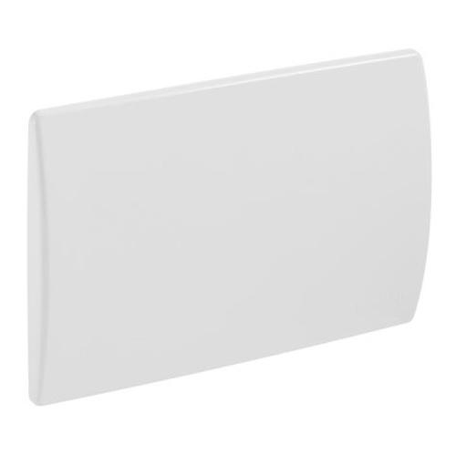 Abdeckplatte für Unterputz-Spülkasten Artline 115680