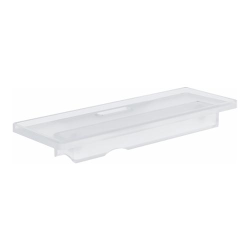 Kunststoffablage Concetto 18391