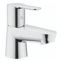 BauEdge Waschtisch-Standventil (Kaltwasser) 20421