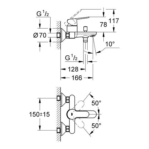 Grohe-1