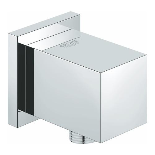 Wandanschlussbogen Euphoria Cube 27704