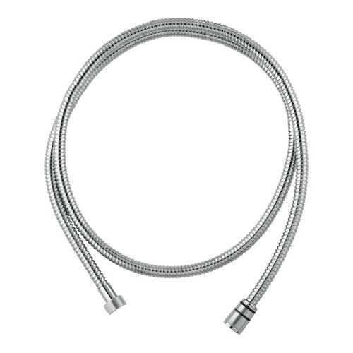 Brauseschlauch Rotaflex 28025 chrom
