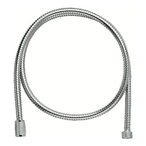 Brauseschlauch Metall 28105