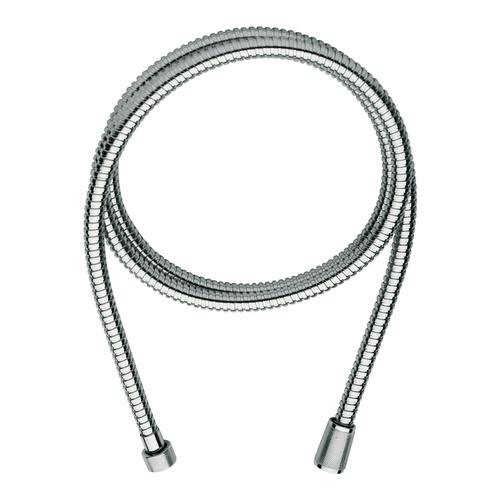 Brauseschlauch Metall 28140 2000mm