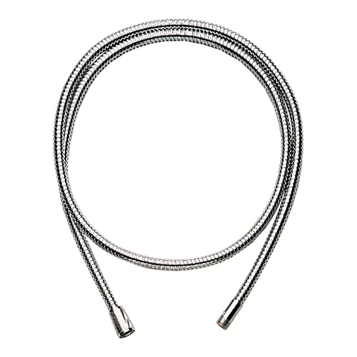 Brauseschlauch Metall 28158 2000mm