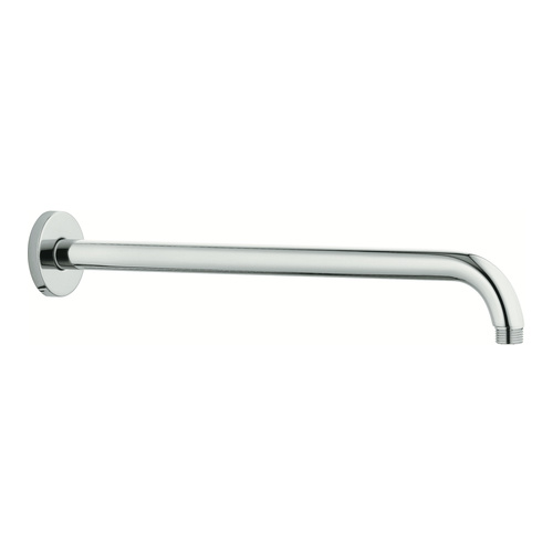 Brausearm Rainshower modern 28361 chrom