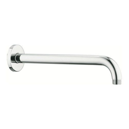 Brausearm Rainshower modern 28576 chrom