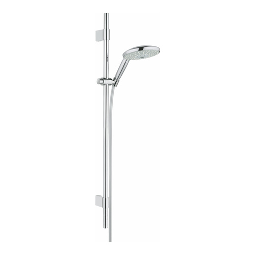 Brausegarnitur Rainshower Classic 160, 900 mm 28770