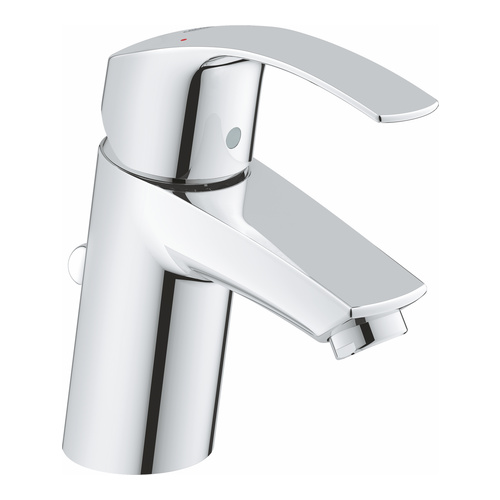 Grohe-0