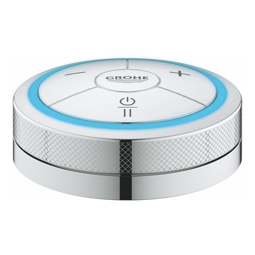 Grohe Digitaler Controller für Wanne und Brause 36309000