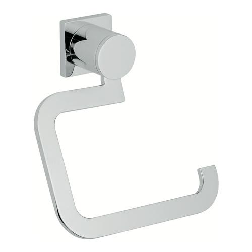 WC-Papierhalter Allure 40279