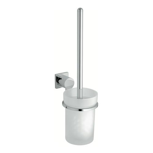 Toilettenbürstengarnitur Allure, Wandmodell 40340