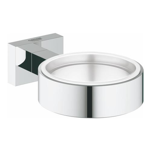 Essentials Cube Halter
