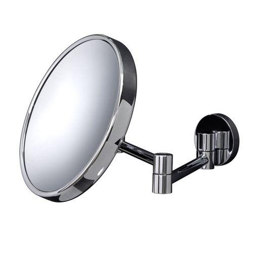 Kosmetikspiegel Wandmodell rund ⌀ 20 cm