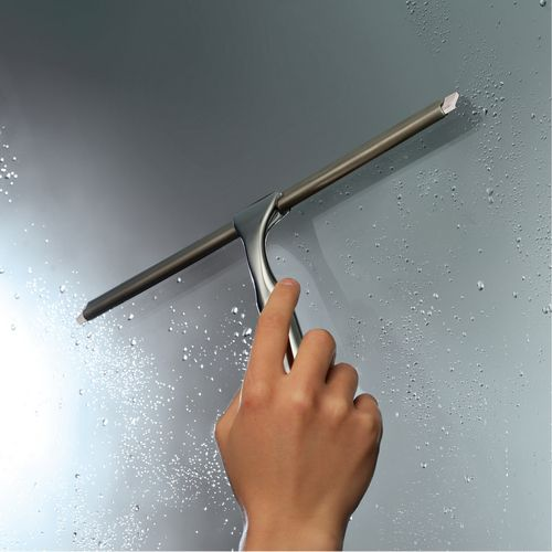 HSK Glaswischer 40 cm 0