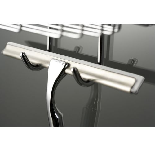 HSK Glaswischer 40 cm 1