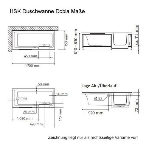 HSK-5