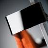 Alto und Atelier Handtuchhalter für Designheizkörper 34 / 51 / 65 cm in chrom