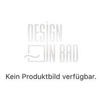 Line Raumteiler-Montageset für Designheizkörper