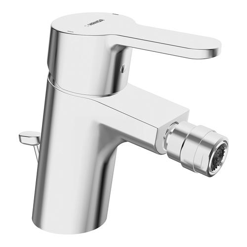 HANSAPRIMO Einhandmischer für Sitzwaschbecken / Bidet